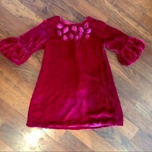 •halabaloo•Size 6  dress